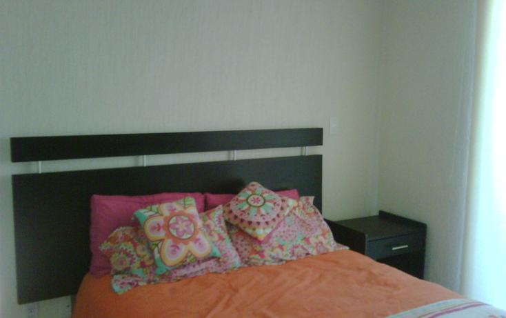 Foto de departamento en renta en  , las playas, acapulco de ju?rez, guerrero, 1357081 No. 13