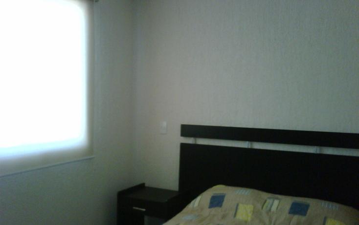 Foto de departamento en renta en  , las playas, acapulco de juárez, guerrero, 1357081 No. 17