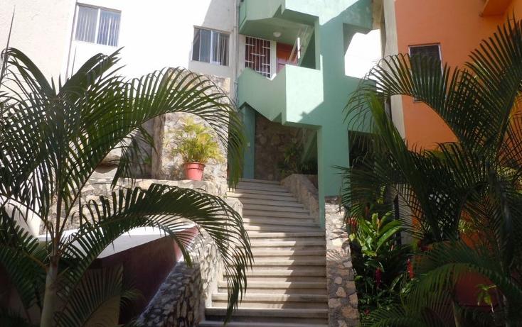 Foto de departamento en venta en  , las playas, acapulco de juárez, guerrero, 1370087 No. 03