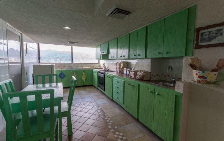 Foto de departamento en venta en, las playas, acapulco de juárez, guerrero, 1393873 no 01
