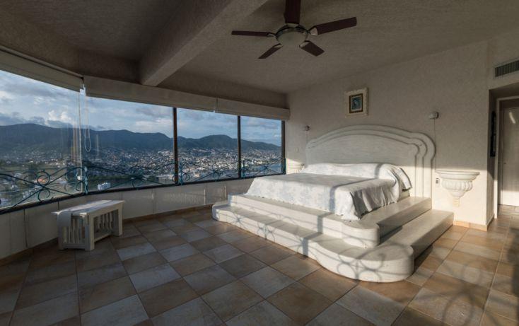 Foto de departamento en venta en, las playas, acapulco de juárez, guerrero, 1393873 no 03