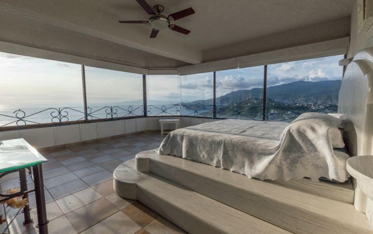 Foto de departamento en venta en, las playas, acapulco de juárez, guerrero, 1393873 no 04