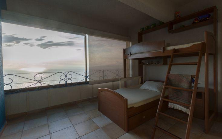 Foto de departamento en venta en, las playas, acapulco de juárez, guerrero, 1393873 no 06