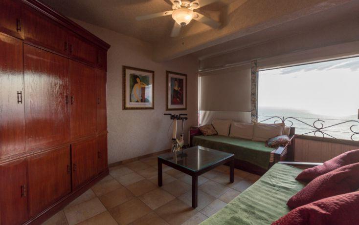 Foto de departamento en venta en, las playas, acapulco de juárez, guerrero, 1393873 no 07