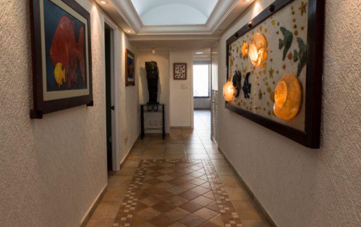 Foto de departamento en venta en, las playas, acapulco de juárez, guerrero, 1393873 no 08