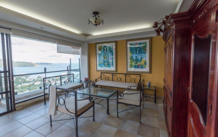 Foto de departamento en venta en, las playas, acapulco de juárez, guerrero, 1393873 no 09