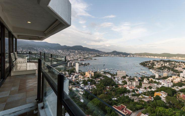 Foto de departamento en venta en, las playas, acapulco de juárez, guerrero, 1393873 no 10