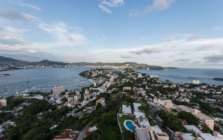 Foto de departamento en venta en, las playas, acapulco de juárez, guerrero, 1393873 no 11