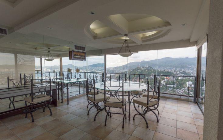 Foto de departamento en venta en, las playas, acapulco de juárez, guerrero, 1393873 no 12