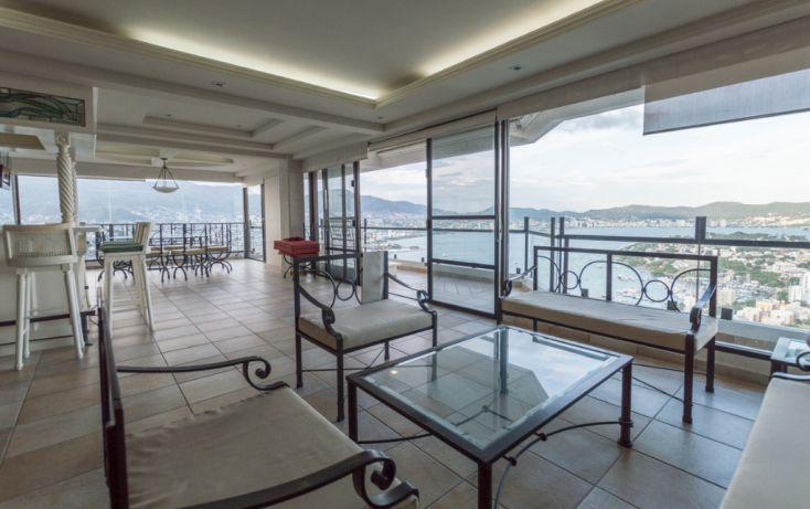 Foto de departamento en venta en, las playas, acapulco de juárez, guerrero, 1393873 no 13
