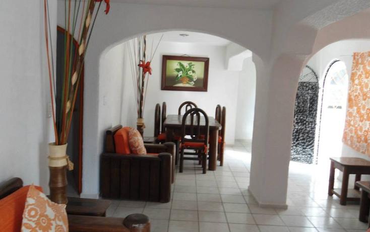 Foto de casa en venta en  , las playas, acapulco de juárez, guerrero, 1407489 No. 02