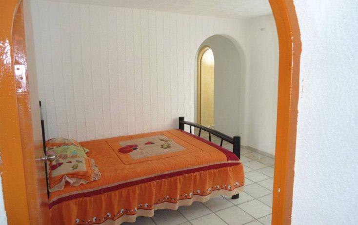 Foto de casa en condominio en venta en, las playas, acapulco de juárez, guerrero, 1407489 no 03