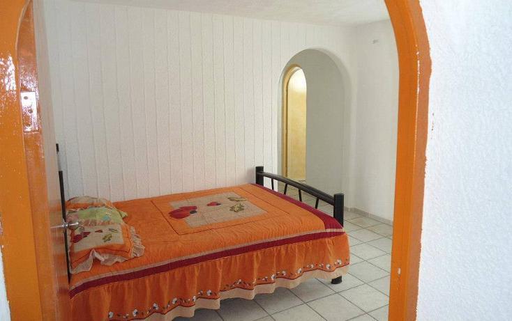 Foto de casa en venta en  , las playas, acapulco de juárez, guerrero, 1407489 No. 03