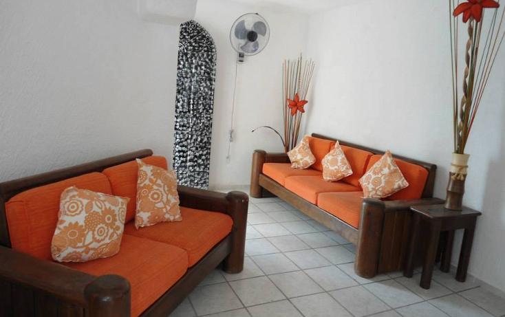 Foto de casa en venta en  , las playas, acapulco de juárez, guerrero, 1407489 No. 04