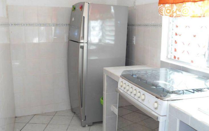 Foto de casa en condominio en venta en, las playas, acapulco de juárez, guerrero, 1407489 no 05