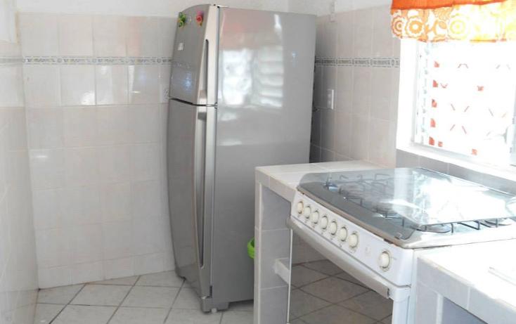Foto de casa en venta en  , las playas, acapulco de juárez, guerrero, 1407489 No. 05
