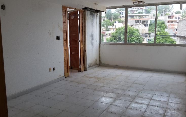 Foto de casa en venta en  , las playas, acapulco de juárez, guerrero, 1407759 No. 02