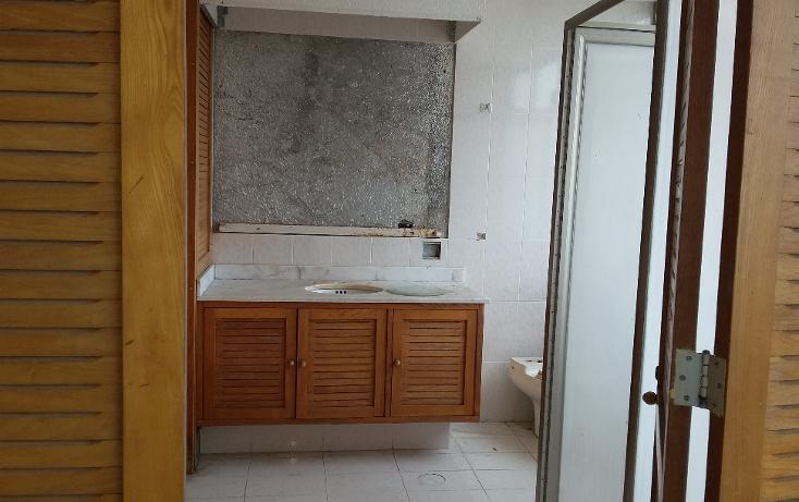 Foto de casa en venta en, las playas, acapulco de juárez, guerrero, 1407759 no 03