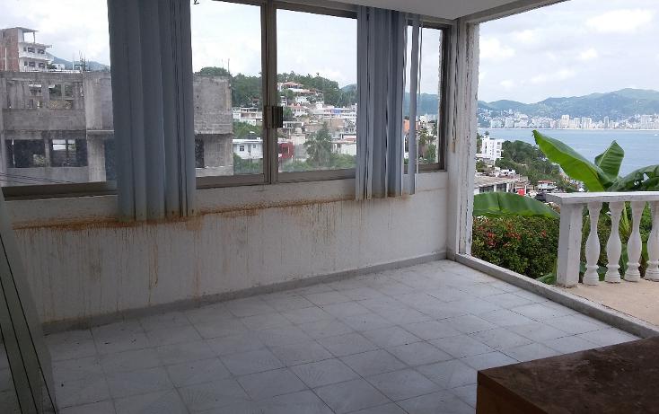 Foto de casa en venta en  , las playas, acapulco de juárez, guerrero, 1407759 No. 04
