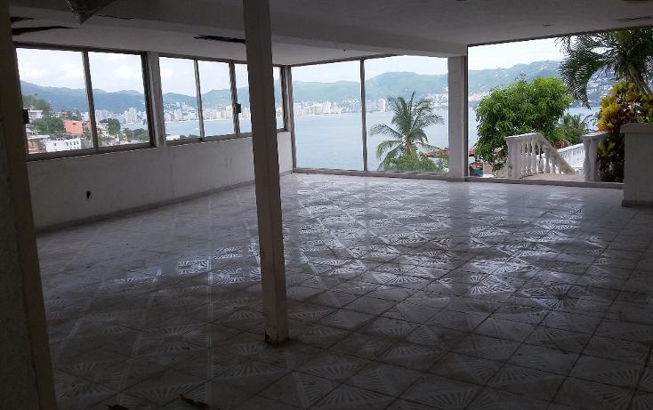 Foto de casa en venta en  , las playas, acapulco de juárez, guerrero, 1407759 No. 06