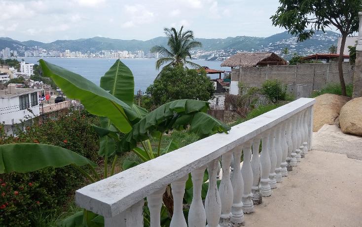 Foto de casa en venta en  , las playas, acapulco de juárez, guerrero, 1407759 No. 07