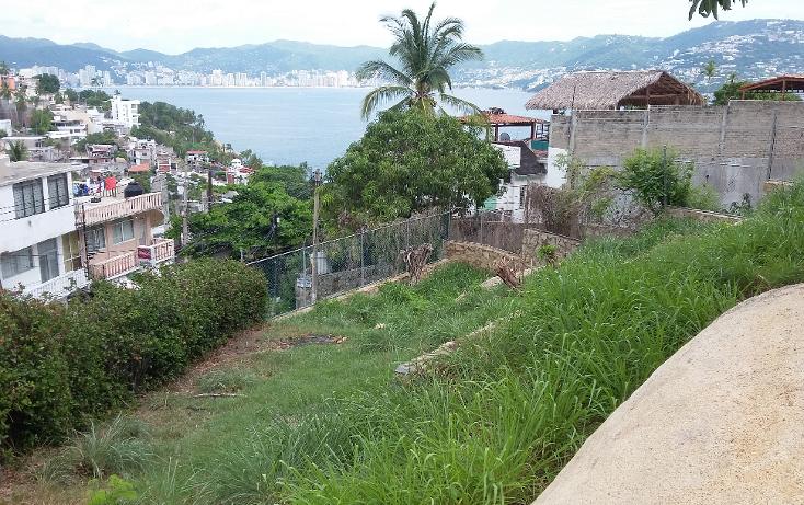 Foto de casa en venta en  , las playas, acapulco de juárez, guerrero, 1407759 No. 09