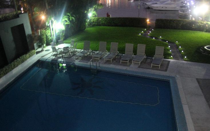 Foto de departamento en venta en  , las playas, acapulco de ju?rez, guerrero, 1416843 No. 05