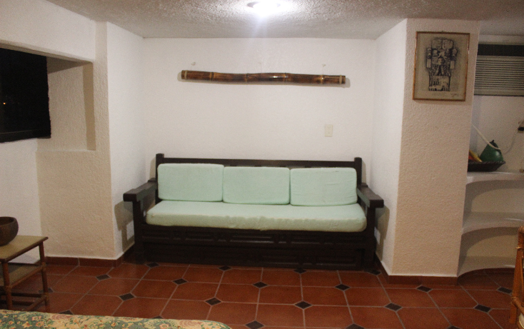 Foto de departamento en venta en  , las playas, acapulco de ju?rez, guerrero, 1416843 No. 15