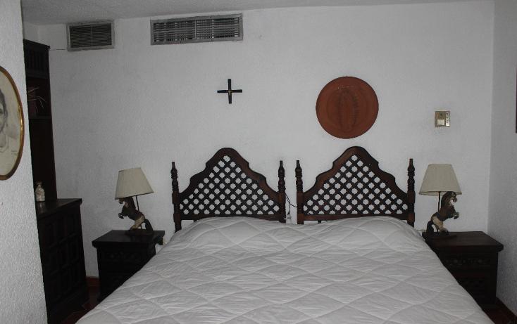 Foto de departamento en venta en  , las playas, acapulco de ju?rez, guerrero, 1416843 No. 17