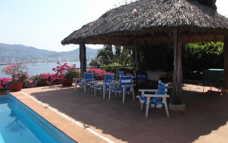 Foto de casa en venta en  , las playas, acapulco de juárez, guerrero, 1431027 No. 01