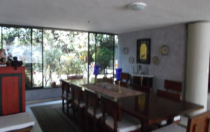 Foto de casa en venta en  , las playas, acapulco de juárez, guerrero, 1431027 No. 04