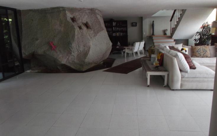 Foto de casa en venta en  , las playas, acapulco de juárez, guerrero, 1431027 No. 05