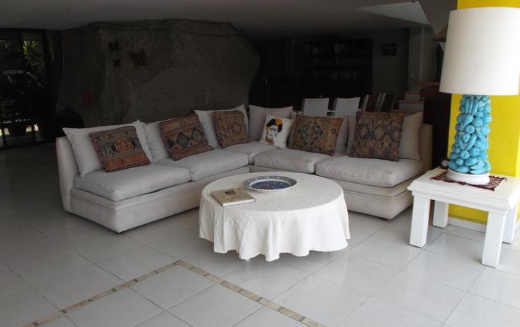 Foto de casa en venta en  , las playas, acapulco de juárez, guerrero, 1431027 No. 06
