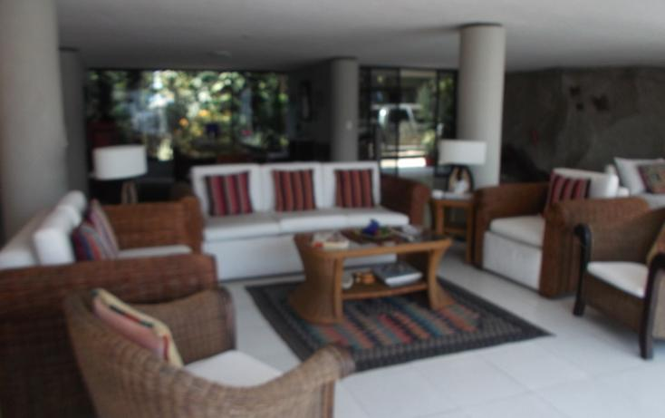 Foto de casa en venta en  , las playas, acapulco de juárez, guerrero, 1431027 No. 07
