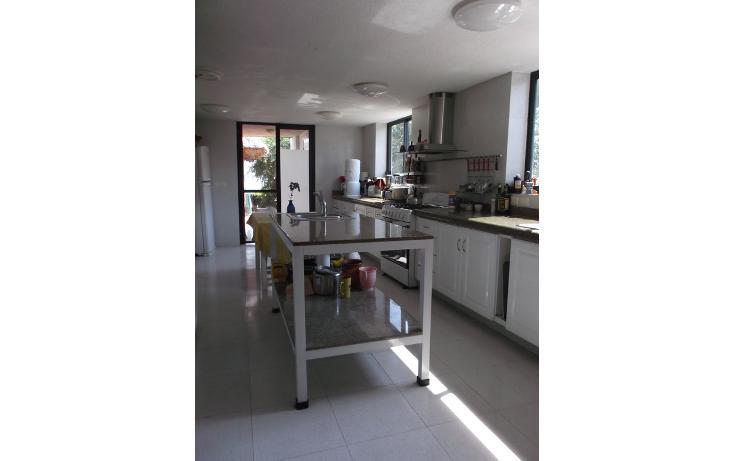 Foto de casa en venta en  , las playas, acapulco de juárez, guerrero, 1431027 No. 08