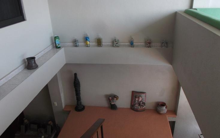 Foto de casa en venta en  , las playas, acapulco de juárez, guerrero, 1431027 No. 09