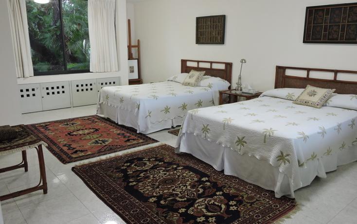 Foto de casa en venta en  , las playas, acapulco de juárez, guerrero, 1431027 No. 11