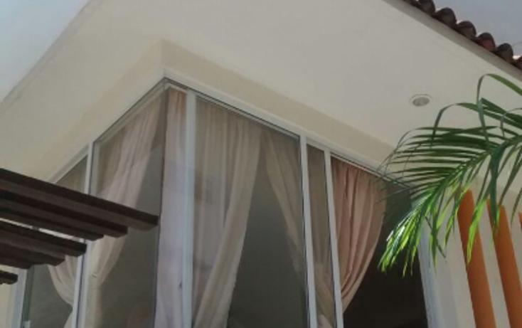 Foto de casa en venta en  , las playas, acapulco de juárez, guerrero, 1441621 No. 01