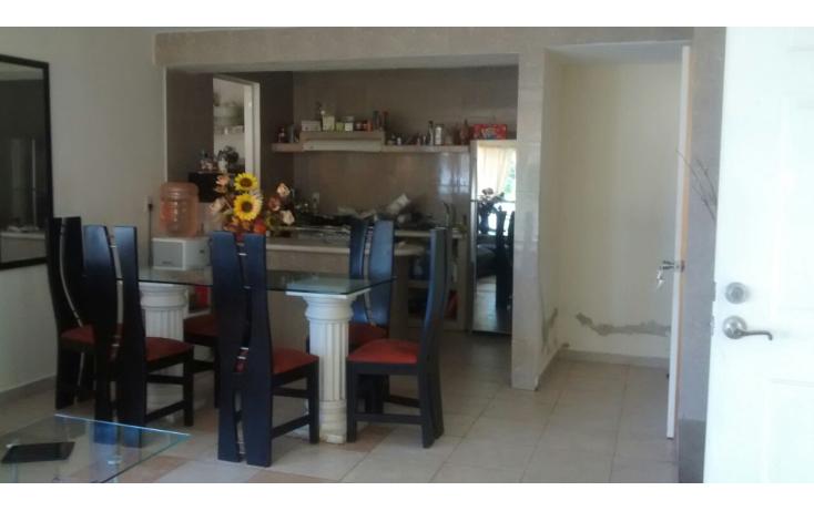 Foto de casa en venta en  , las playas, acapulco de juárez, guerrero, 1441621 No. 02