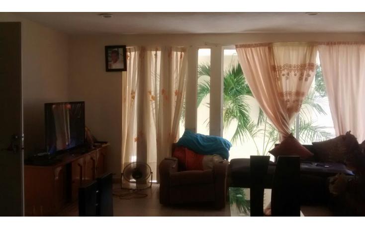 Foto de casa en venta en  , las playas, acapulco de juárez, guerrero, 1441621 No. 07
