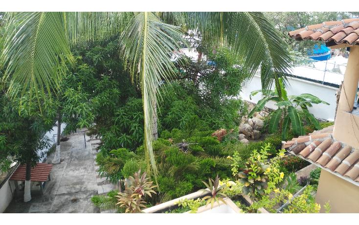 Foto de casa en venta en  , las playas, acapulco de juárez, guerrero, 1453435 No. 01