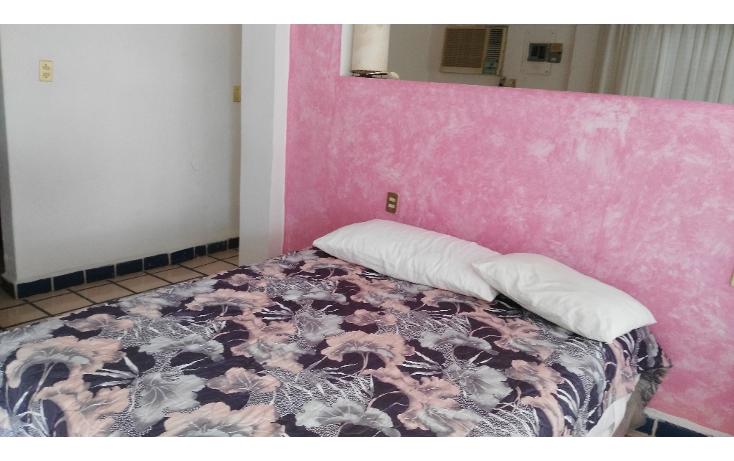 Foto de casa en venta en  , las playas, acapulco de juárez, guerrero, 1453435 No. 06