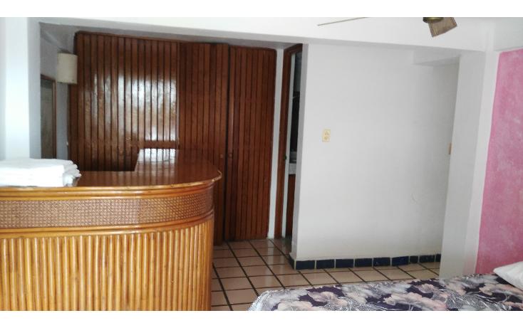 Foto de casa en venta en  , las playas, acapulco de juárez, guerrero, 1453435 No. 07