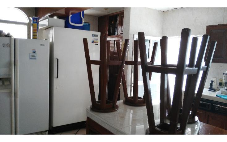 Foto de casa en venta en  , las playas, acapulco de juárez, guerrero, 1453435 No. 12
