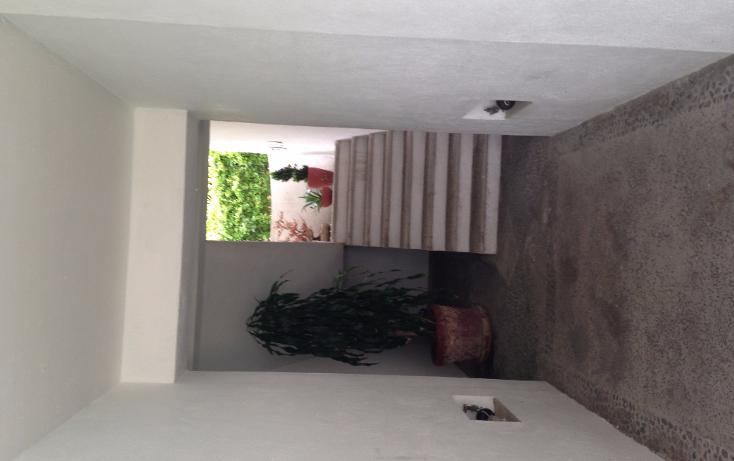 Foto de departamento en venta en  , las playas, acapulco de juárez, guerrero, 1467115 No. 02