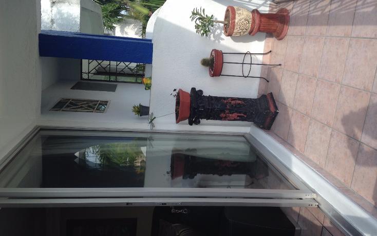 Foto de departamento en venta en  , las playas, acapulco de juárez, guerrero, 1467115 No. 05