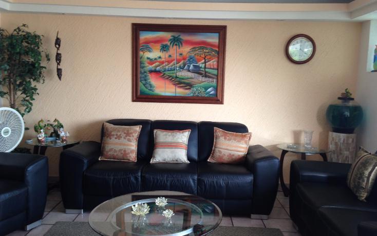 Foto de departamento en venta en  , las playas, acapulco de juárez, guerrero, 1467115 No. 07