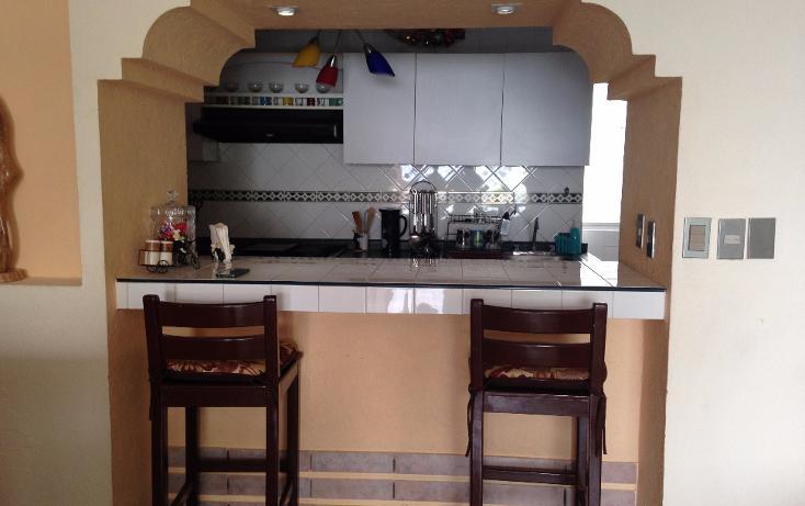 Foto de departamento en venta en, las playas, acapulco de juárez, guerrero, 1467115 no 08