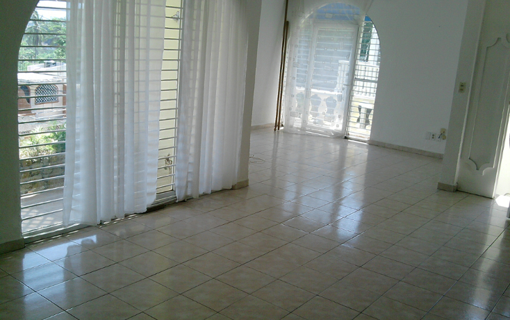 Foto de casa en venta en  , las playas, acapulco de juárez, guerrero, 1515466 No. 02