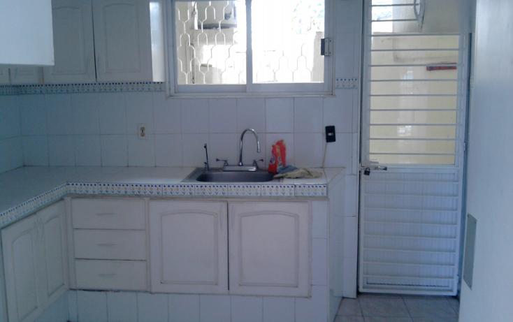 Foto de casa en venta en  , las playas, acapulco de juárez, guerrero, 1515466 No. 03